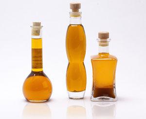Argan olie kan både bruges til håret og til huden