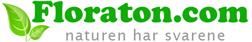 Floraton.com - Forside