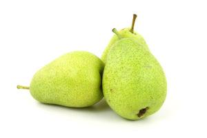 Pæresaft er sundt og kan muligvis bruges til at forebygge visse sygdomme